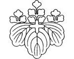 十文字中学校