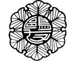 鴎友学園女子中学校