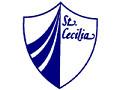 聖セシリア女子中学校