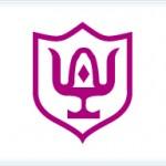 八雲学園中学校