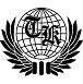 東京都立立川国際中等教育学校